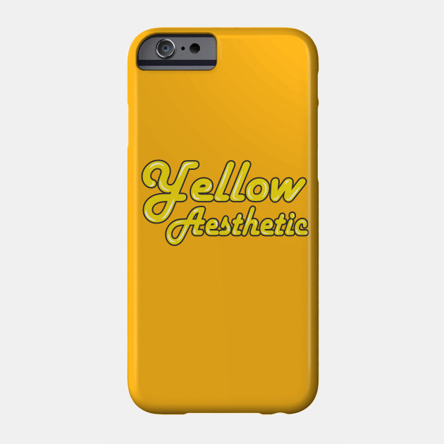 huge discount af1fc d5096 Happy Yellow Aesthetic