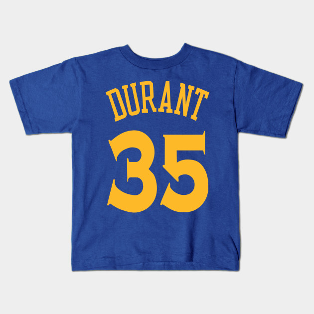 official photos 5c574 15458 Kevin Durant Jersey