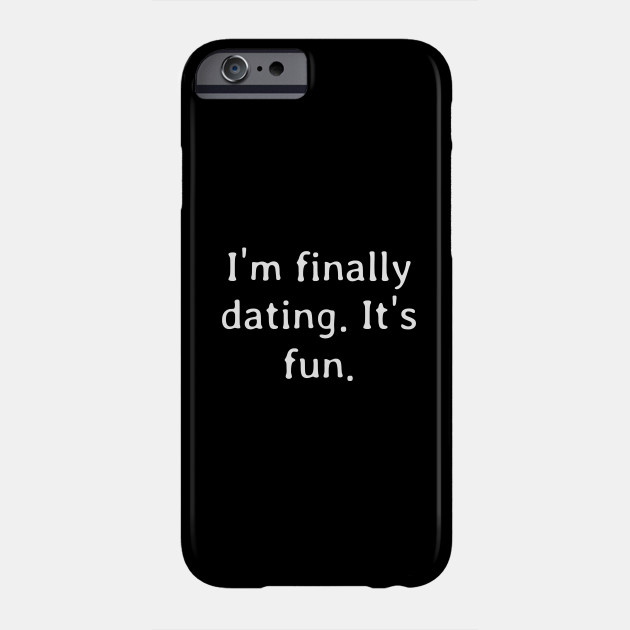 anmeldelser for Interracial Dating Sites