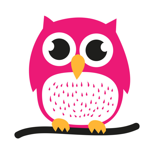 sweet  cute owl  eyes  tshirt  teepublic