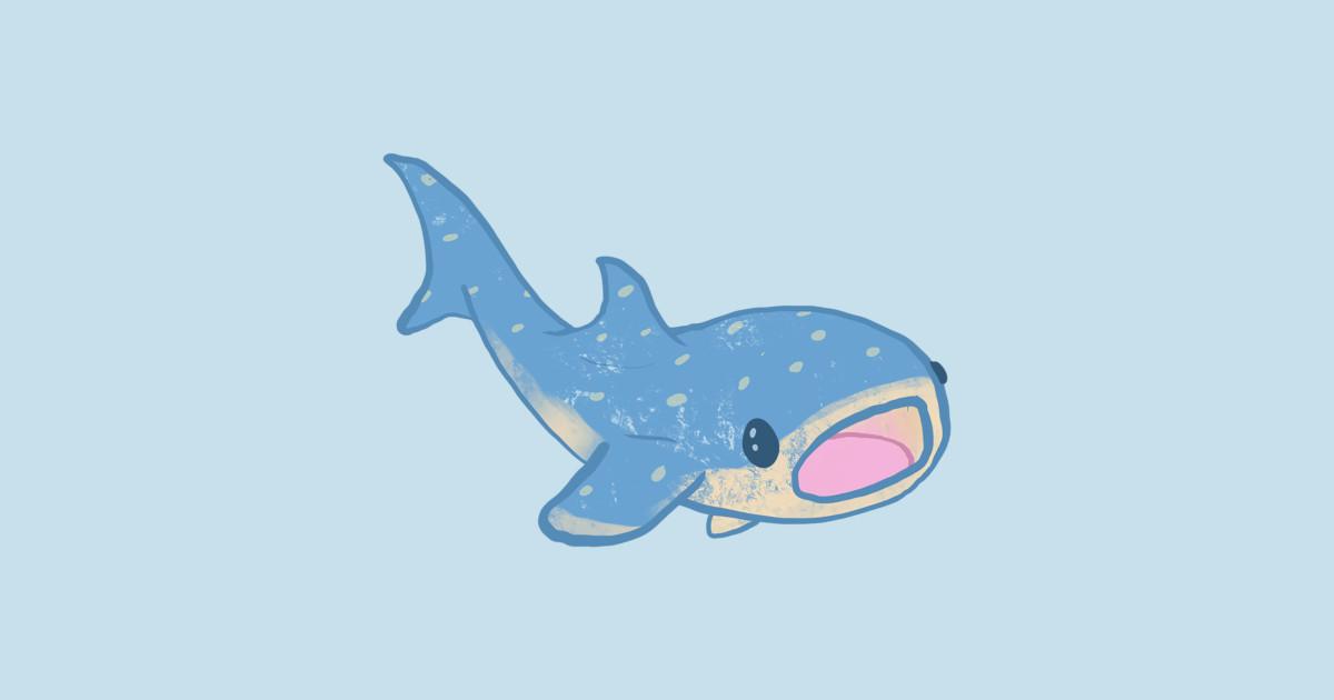 Shark T Shirt Designs