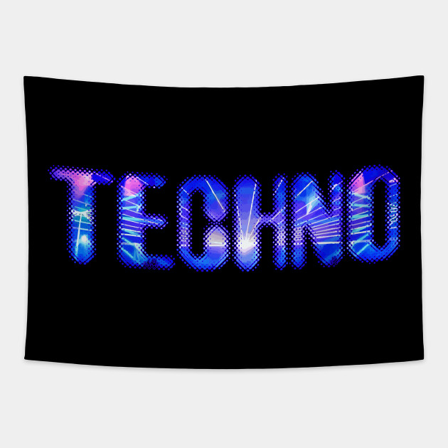 Techno Lasers