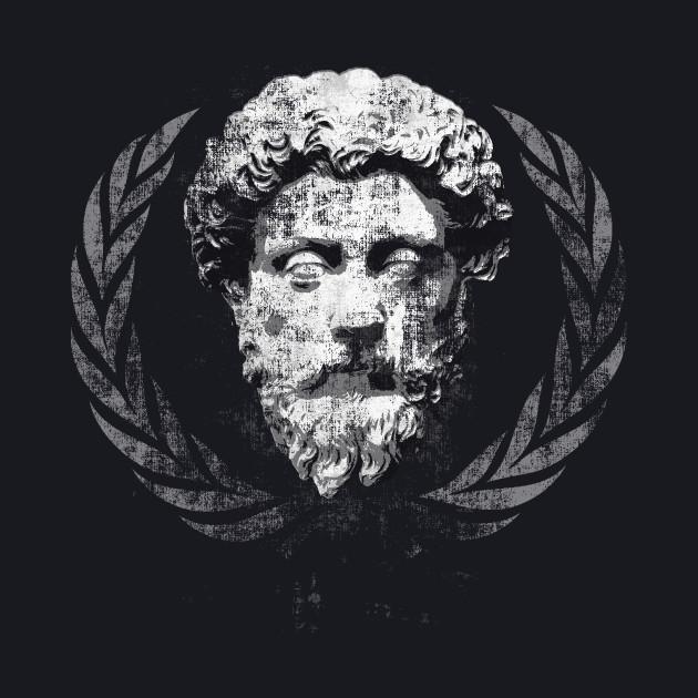 Marcus Aurelius IV