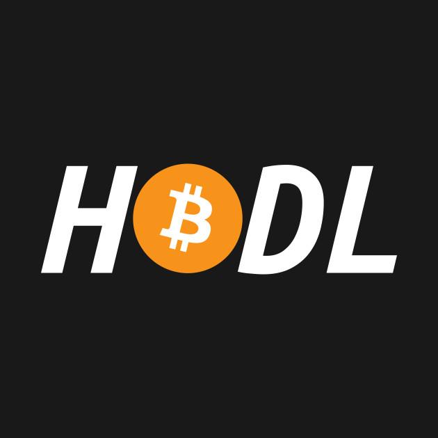 HODL Bitcoin Light