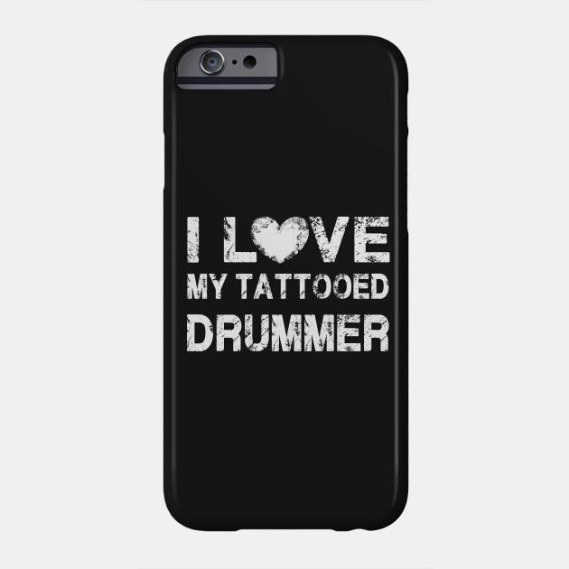 drummer dating sitegoede online dating profielbeschrijving