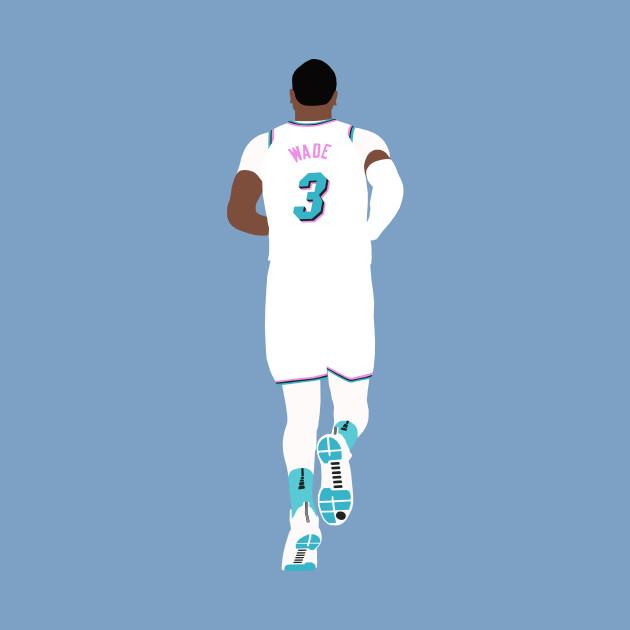 info for f794c 10a29 Dwyane Wade Miami Vice