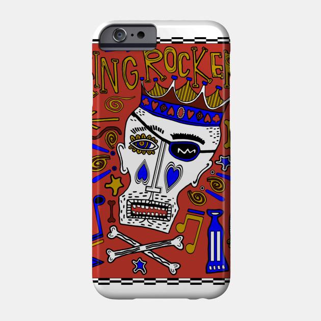 narcise phone