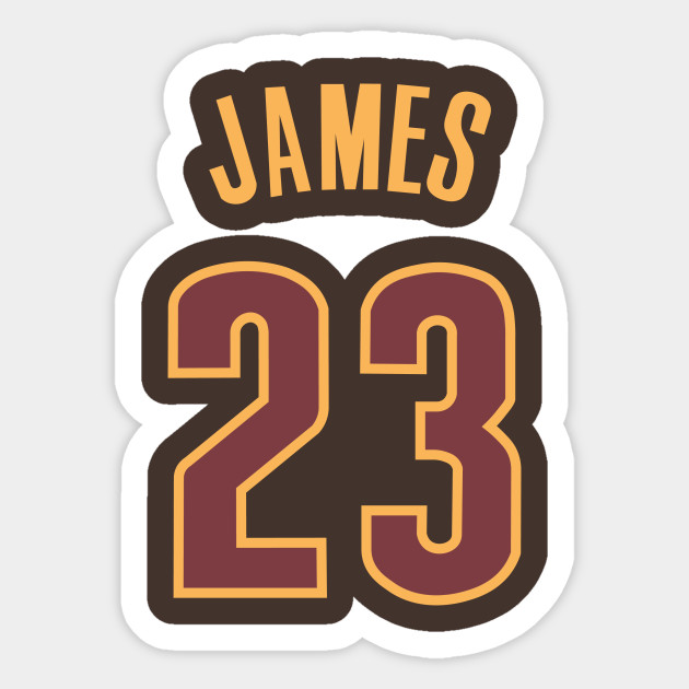 check out 46de5 2e85b LeBron James Jersey