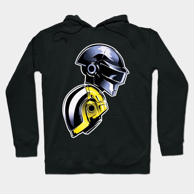 9a40990661 Daft Punk