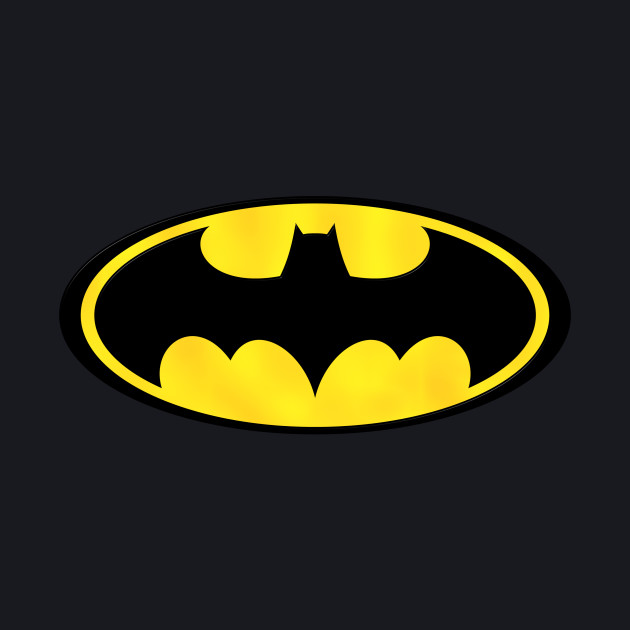 Batman Log