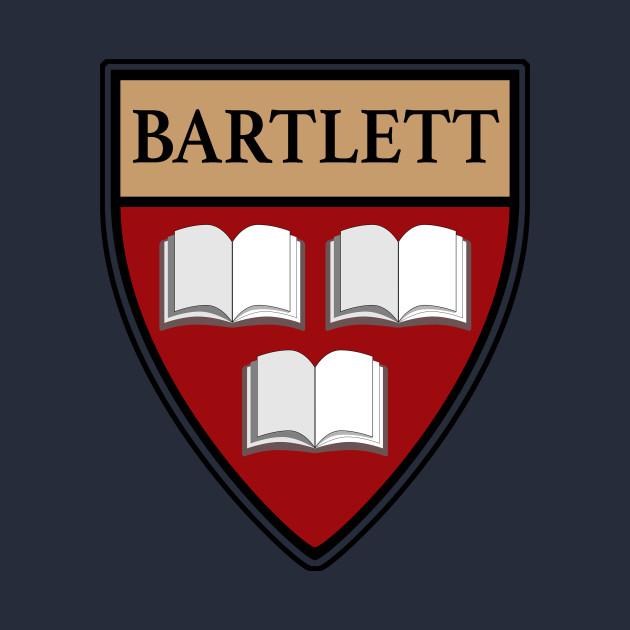 Bartlett University (Siege)