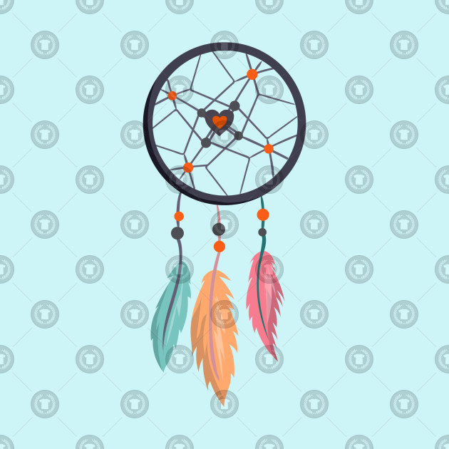 Boho Decor Gift Dreamcatcher Dream Catcher Design Bohemian Decor