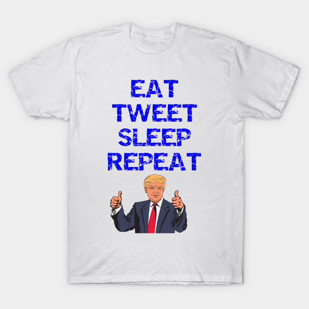 Funny Trump Quote T Shirt Funny Trump Holiday Gift Tee Trump