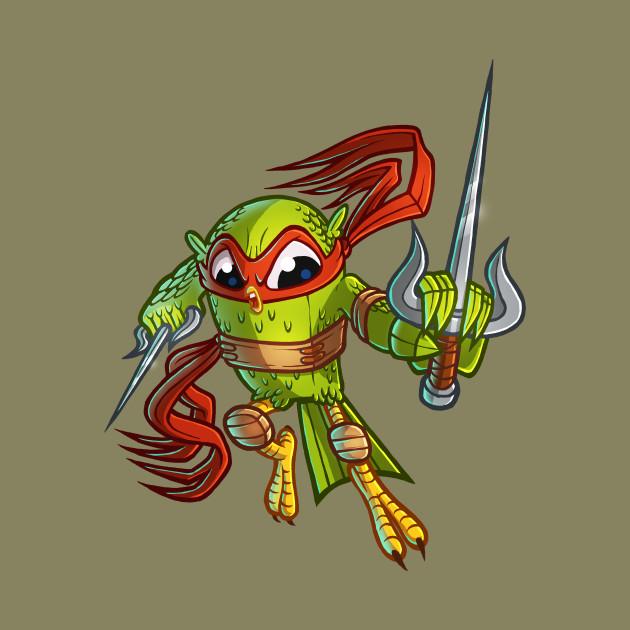 Rahael owl turtles t shirt teepublic