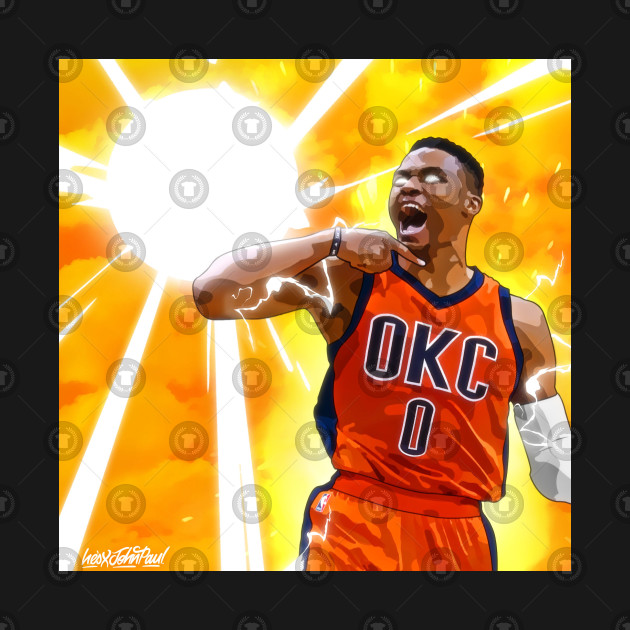 buy online 1074f 72e54 Russell Westbrook