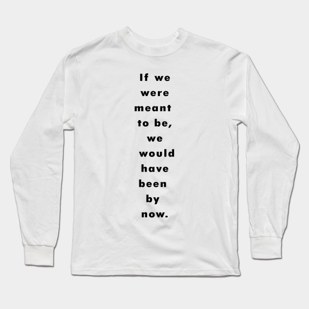 947f77252e2 Billie Eilish. Watch - Billie Eilish - Long Sleeve T-Shirt