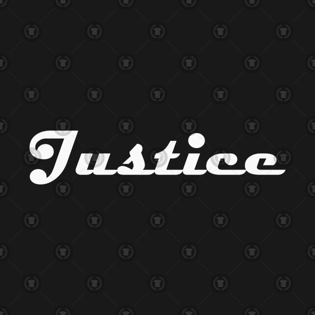 Justice | The Top Marvel Comics Superheroes and Top Marvel Characters.