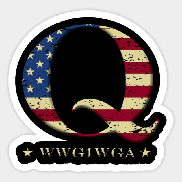Drain the Swamp-USA-Political TRUMP DECAL-Republican-QAnon POTUS