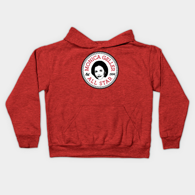 sweat-shirt sans capuche converse