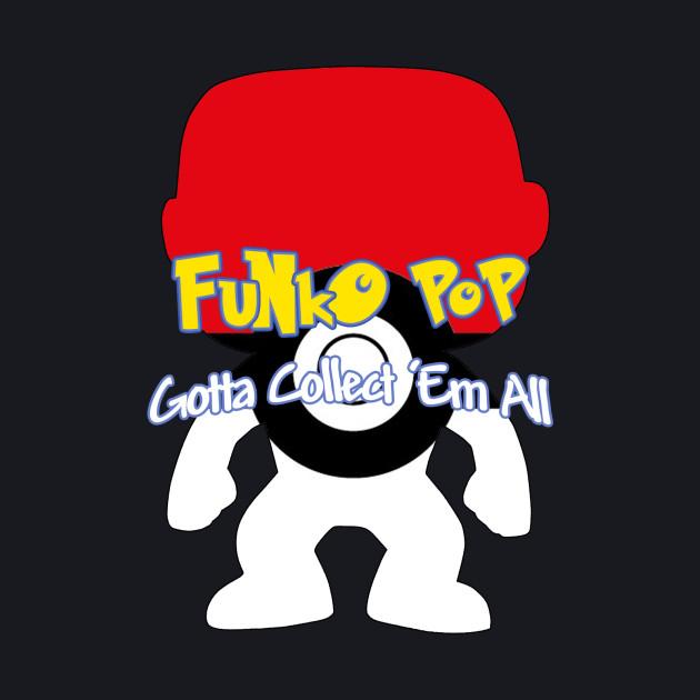 Funko Pokemon