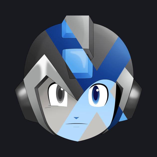 X-Megamen