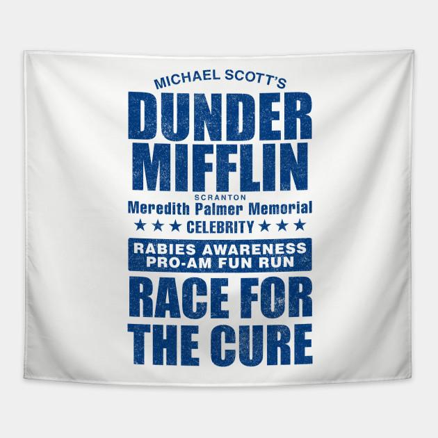 Celebrity Rabies Awareness Fun Run Race for the Cure