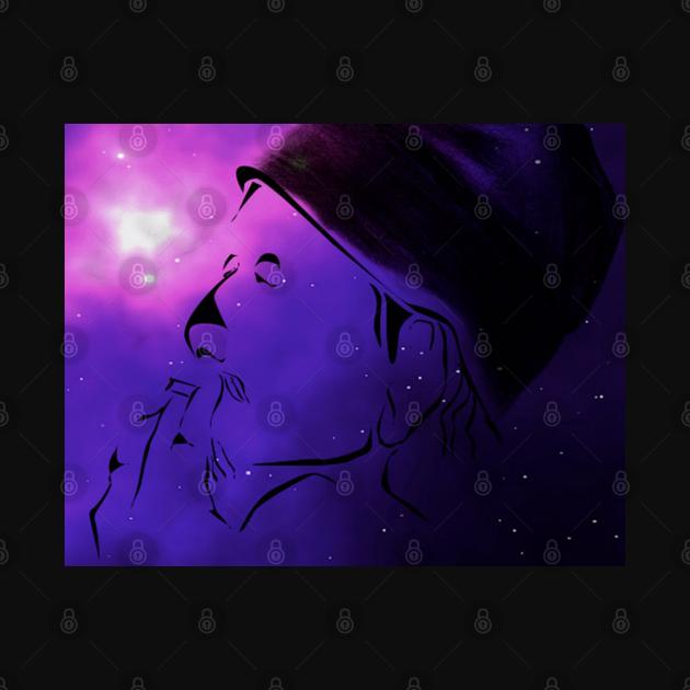 The Celestial smoker