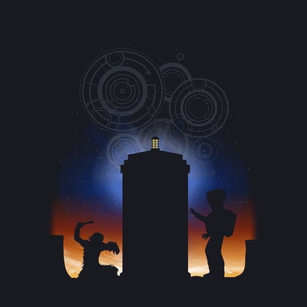 The Impossible Obelisk