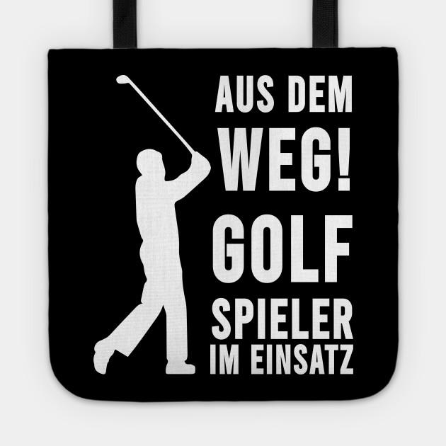 Golf Gift Joke Golfers Golfers Golfers
