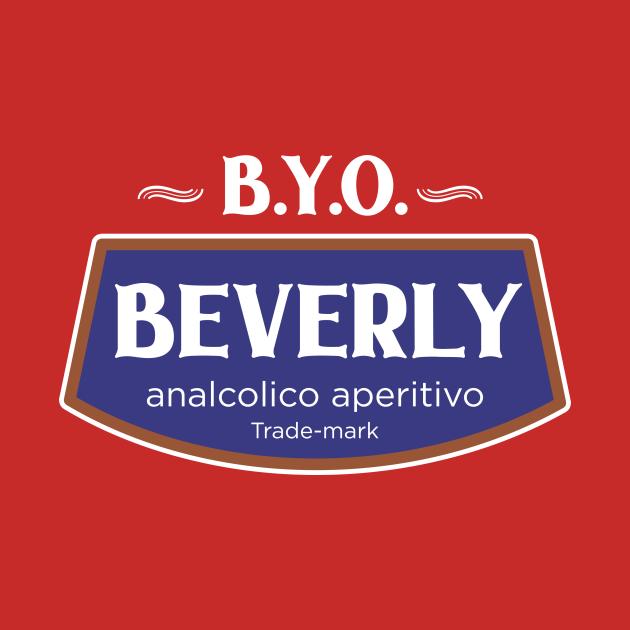 BYO Beverly