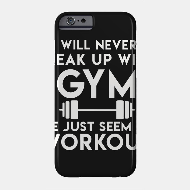 Best t shirt for gym lover. gift ideas for brother gym phone