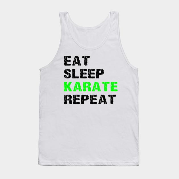 Eat Sleep Jiu Jitsu T-Shirt Mens Womens Funny gift Present Martial Arts