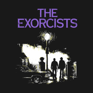 The Exorcists