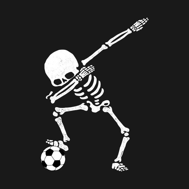 """Résultat de recherche d'images pour """"soccer halloween"""""""