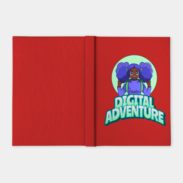 Digital adventure Monster inspired extreme trainer battlefield animation anime video gaming adventures