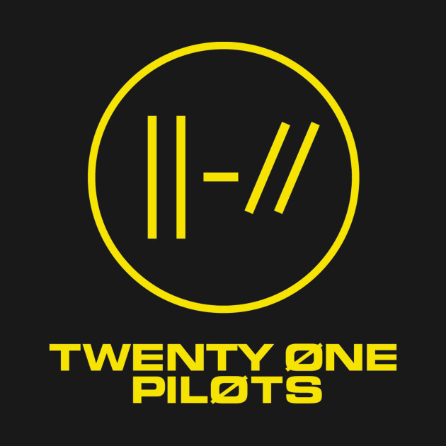 twenty one pilots symbol meaning pilot from infoimagescom