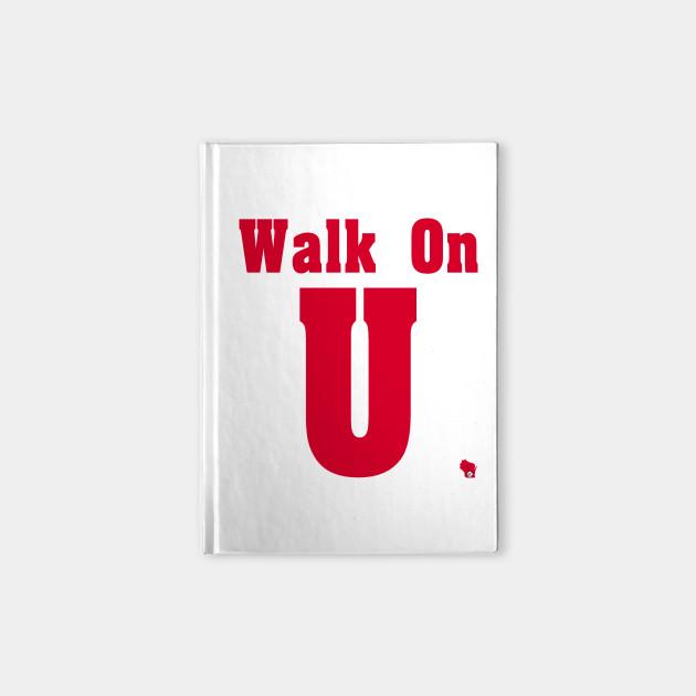 Walk On U