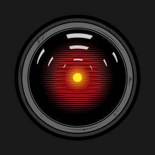 2001: Hal 9000