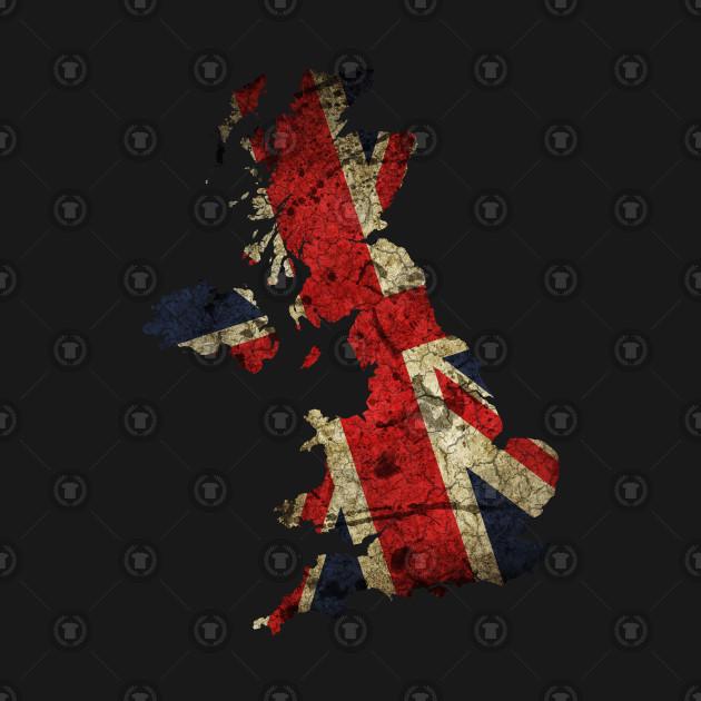Best UK designs online