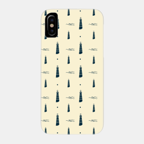 graphic regarding Printable Phone Case called Printable Cellphone Scenarios - apple iphone and Android TeePublic
