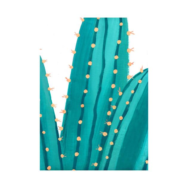 Cacti #9
