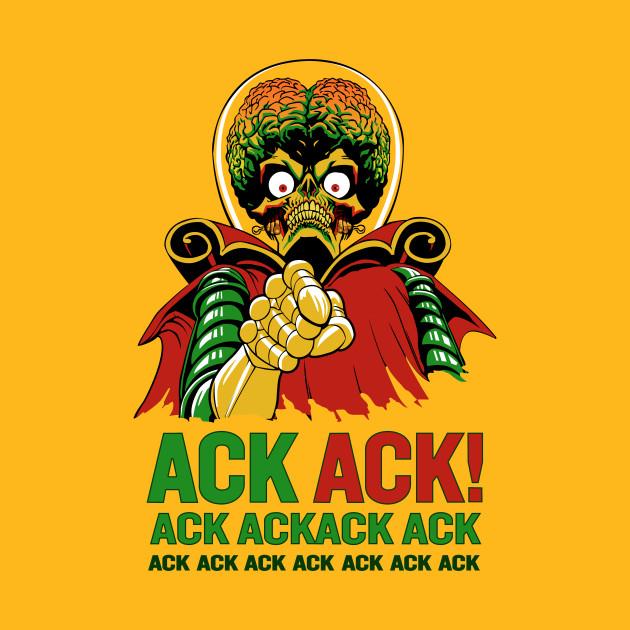 ACK ACK ACK ACK ACK, ACK ACK ACK. - 9GAG