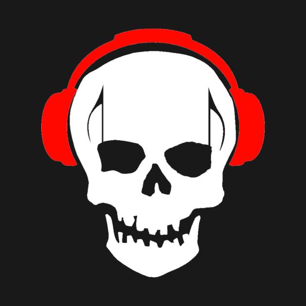 Music Pirate Beats 1