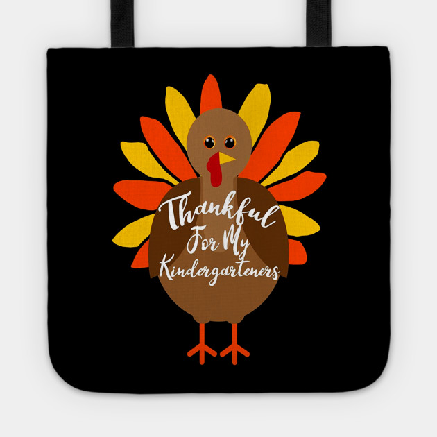 9d7eef4ef01 Kindergarten Teacher Thanksgiving Turkey T-Shirt - Kindergarten ...