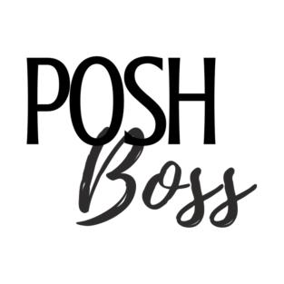 Poshmark T-Shirts   TeePublic