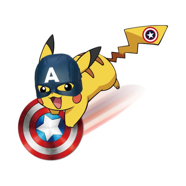 19784e3c Captain Pikachu Captain Pikachu Captain Pikachu Captain Pikachu