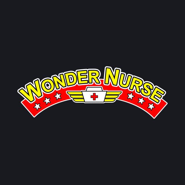 Wonder Nurse