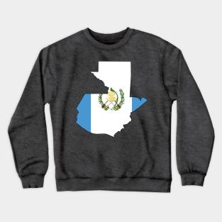 Honduras Flag Its in My DNA Children Boys Girls Long Sleeve Sweatshirt Hooded Hoodie 2-6T