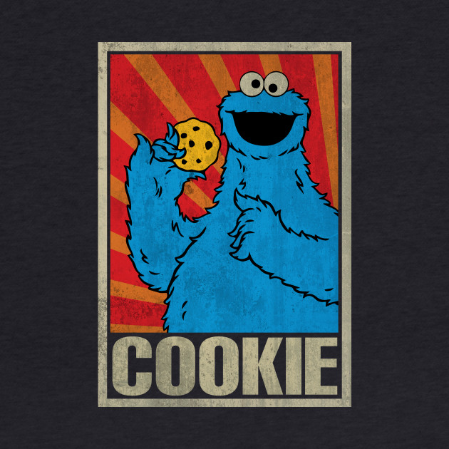 Cookie lover