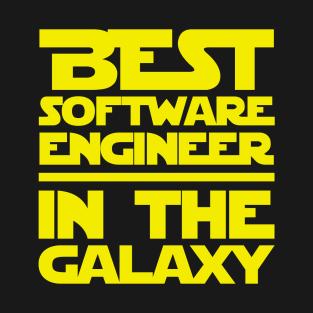 Software Engineer T Shirts Teepublic